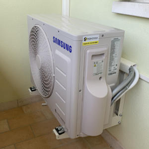 Condizionatori e climatizzatori Breganze Vicenza